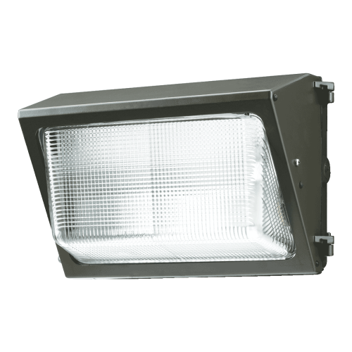 ATLAS AWM60 60 Watt LED Die Cast Wall Light