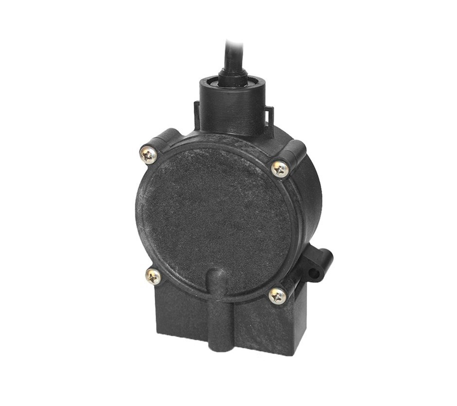 Little Giant 599008 Diaphragm Switch