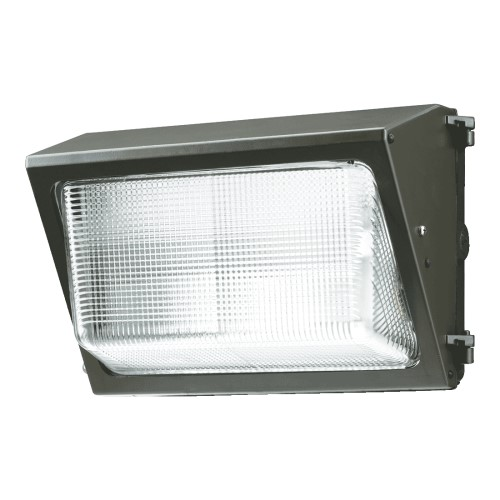 Atlas AWM40 Mustang Series LED Wall Light