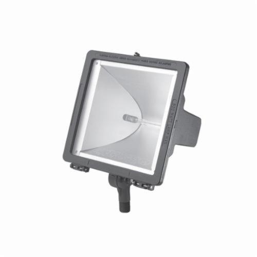 Products Hubbell Outdoor Lighting Ql 1505 Quartzliter