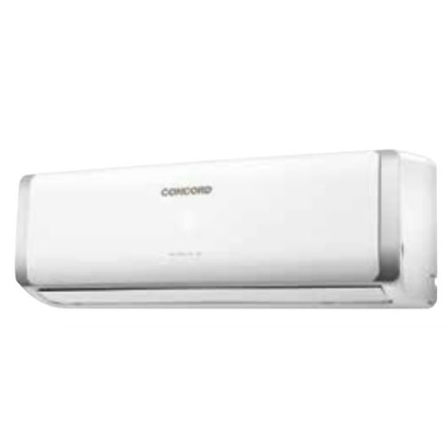 Allied 1.861014 DWM Ductless Single-Zone Mini-Split Indoor Heat Pump, 0.75 ton Cooling