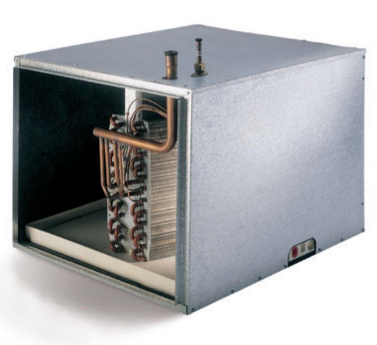 🔥 Goodman 2.5 Ton Evaporator Coil - CAPF3030A6 • Ingrams