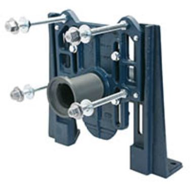 Products Toilet Amp Urinal Parts