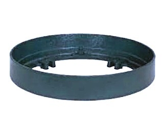 Products   Zurn P100-89 Clamp Collar, For Use With Z100 Main