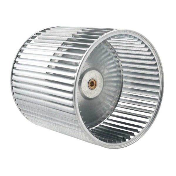 Allied 21793 Blower Wheel