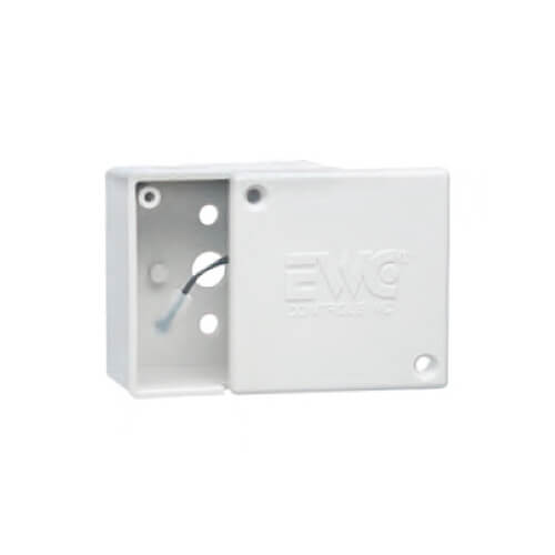 EWC OAS Outdoor Air Sensor, For Use With Ultra-Zone Damper
