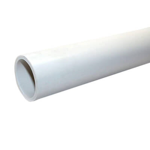 "3/4"" x 300' Polyethylene Water Pipe"