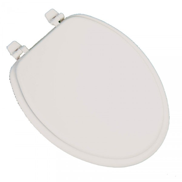Phenomenal Products Toilet Seats Gmtry Best Dining Table And Chair Ideas Images Gmtryco