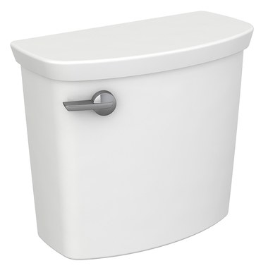 Products American Standard 4098100 020 Toilet Tank