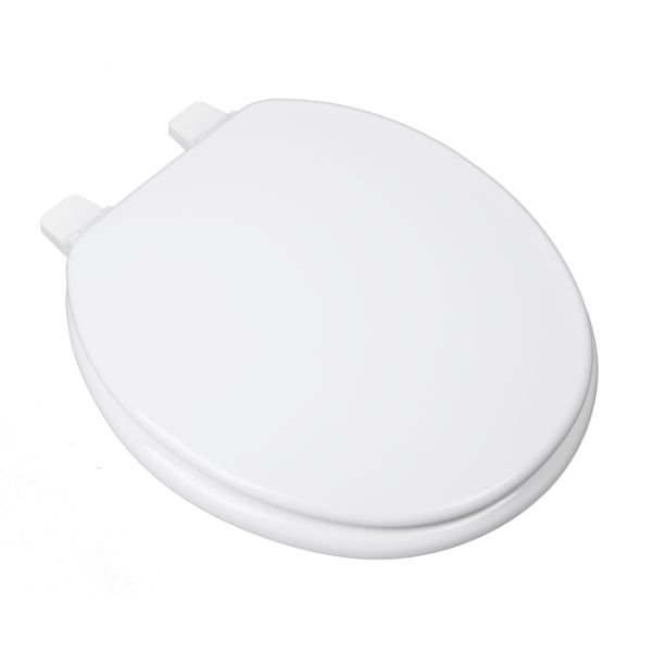Excellent Products Toilet Seats Gmtry Best Dining Table And Chair Ideas Images Gmtryco