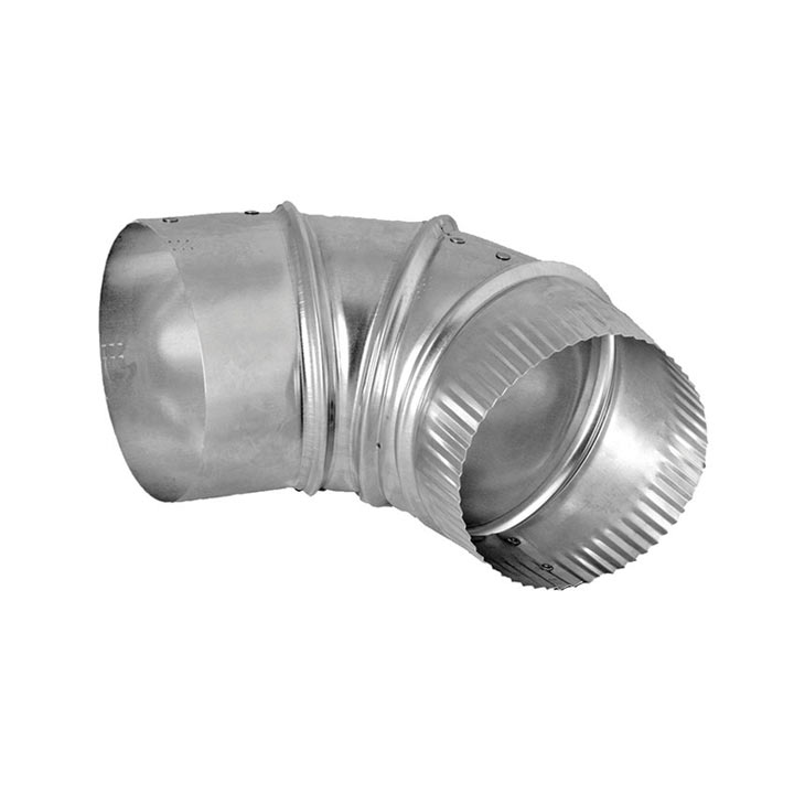 Vent Fittings