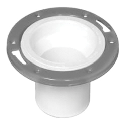 Products   Plumbing Hardware