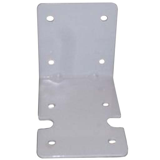Sterling BRK-J Mounting Bracket for HJ10  Filter Housing