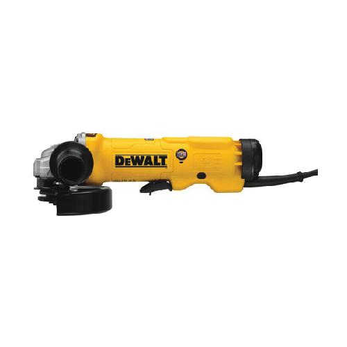 DeWALT 2X Premium Hole Saw, 3-5/8 in Dia, 1-13/16 in Cutting, Bi-Metal Cutting Edge, 5/8-18