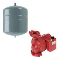 Hydronic Supplies