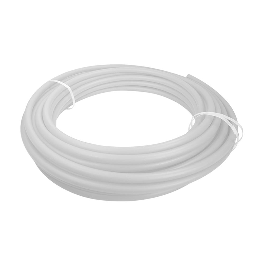 white-the-plumber-s-choice-pex-pipe-ppww1300-64_1000.jpg