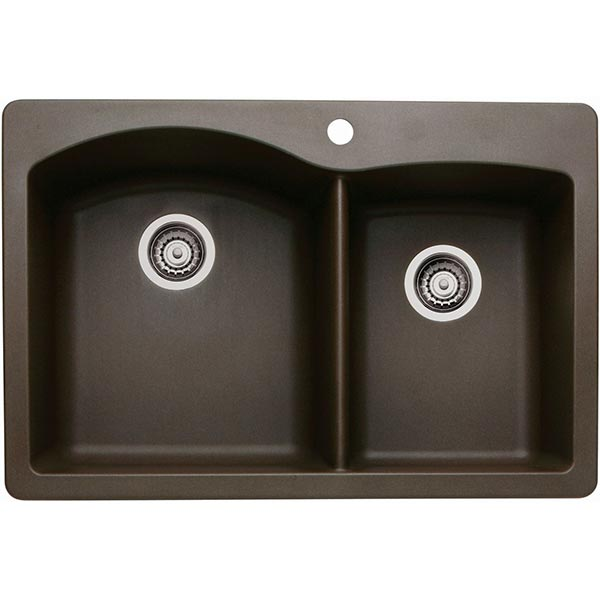 Blanco-440213-Diamond-33_-Silgranit-Granite-Composite-Drop-In-or-Undermount-Double-Bowl-Kitchen-Sink-with-60-40-Split.jpg