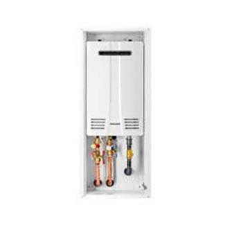 Products Kd Navien 30023550a Recess Box Npn E Water