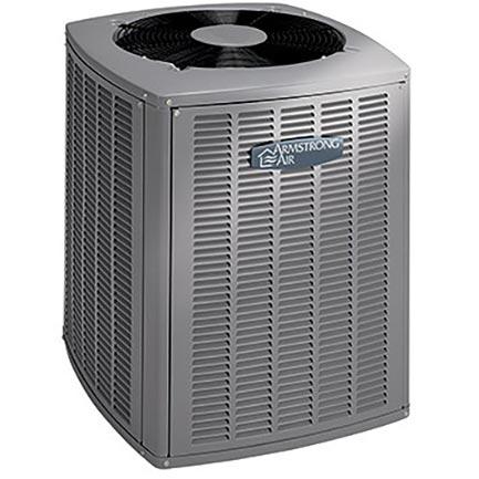 Products 4scu13le136p 1 334088 3 Ton Split System Air