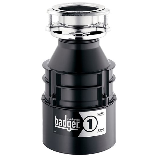 a-badger1-reg.jpg