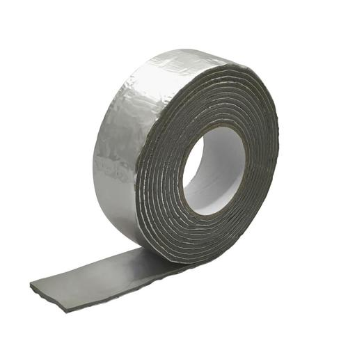 Pipe Insulation Tapes