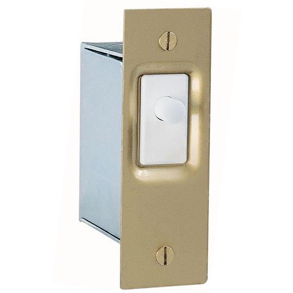 brass-gardner-bender-light-switches-gsw-sk-64_1000.jpg