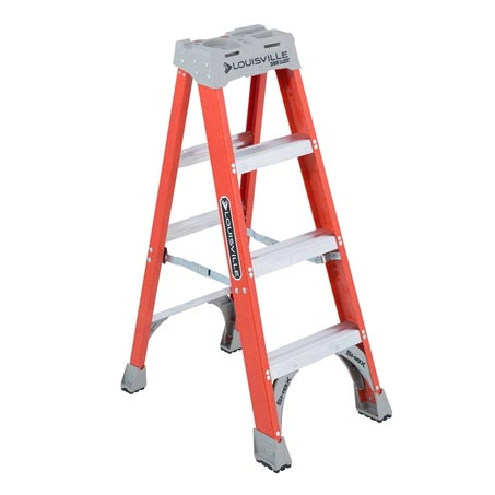 louisville_fs1504_fiberglass_step_ladder.jpg