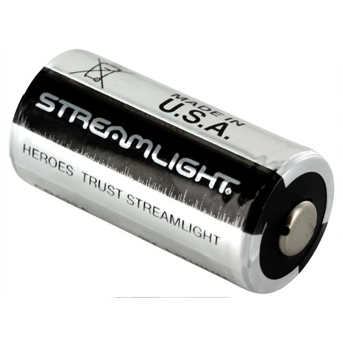 Streamlight_85175_HR.jpg