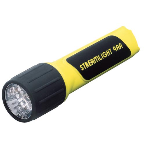 Streamlight_68202_HR.jpg