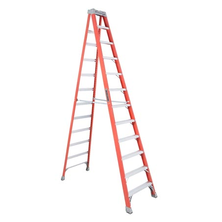 louisville_fs1512_fiberglass_step_ladder.jpg