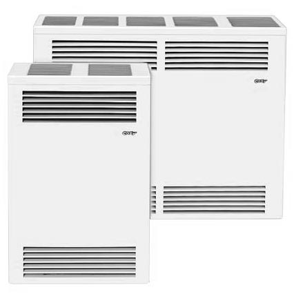 Products Cozy Cdv305d Direct Vent Wall Furnace Natural Gas 30000 Btu Hr Input White