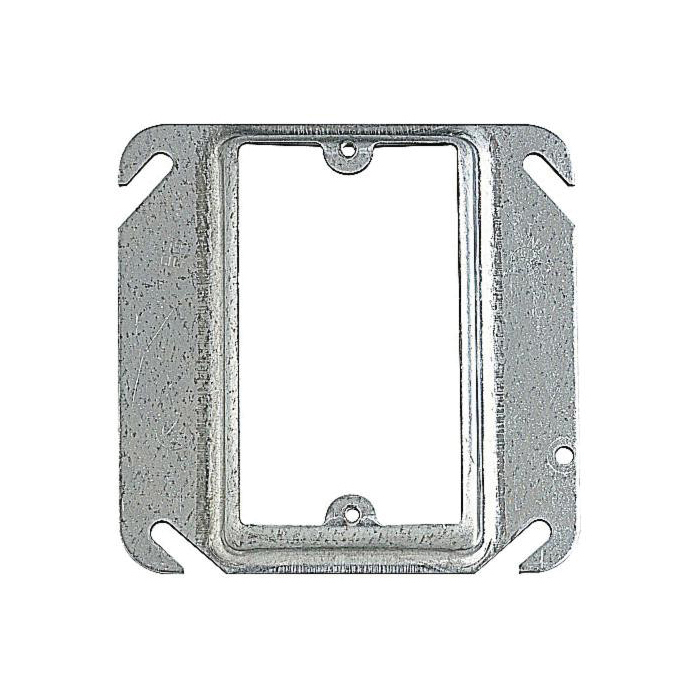 Electrical Box Hardware & Accessories
