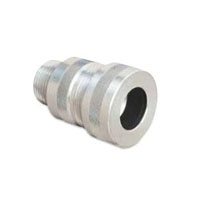 Armored & Metal Clad Cable Fittings